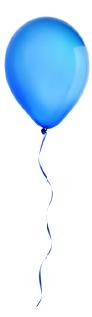 ballon200