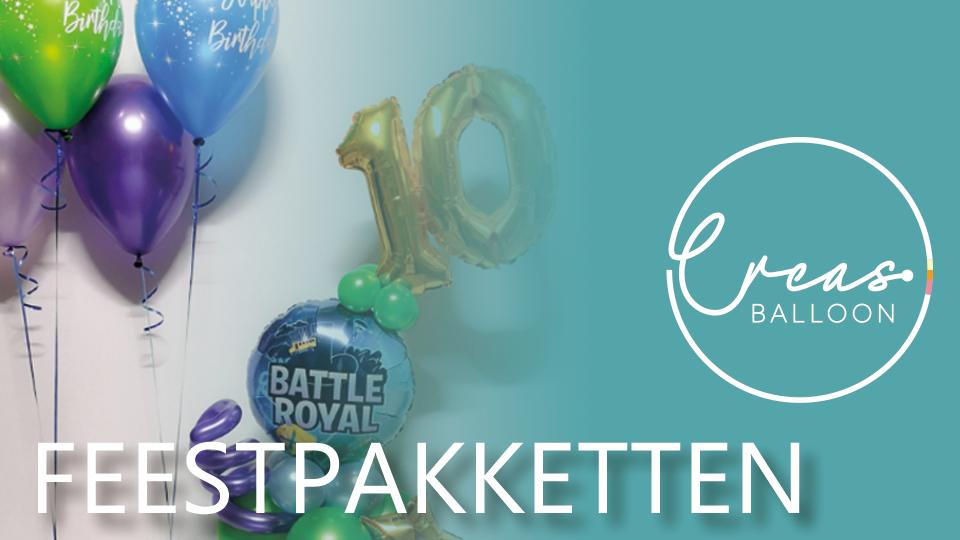 banner_feestpaketten_links