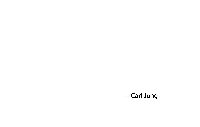 banners_faq_right